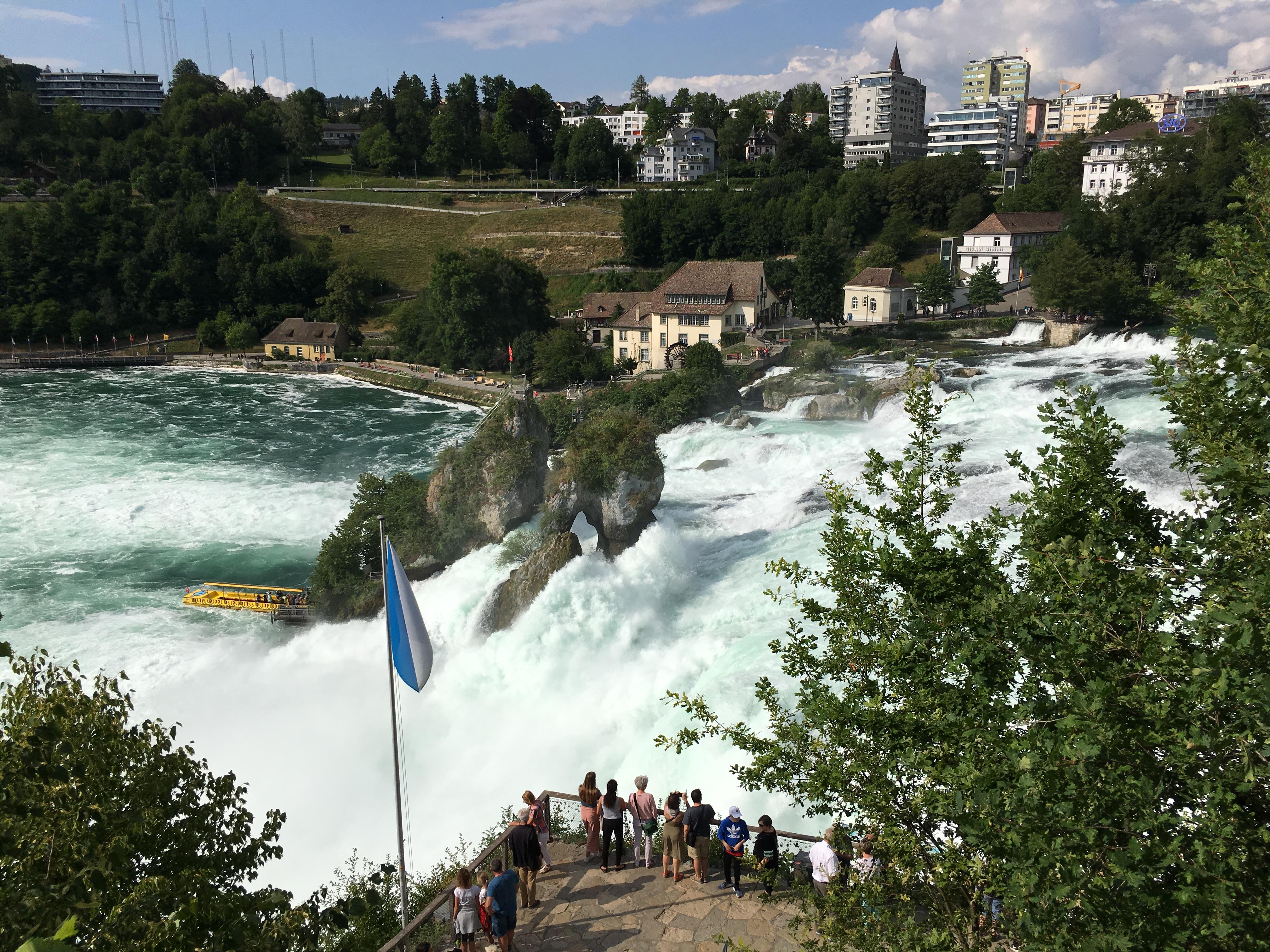 13_Rynske vodopady (12)