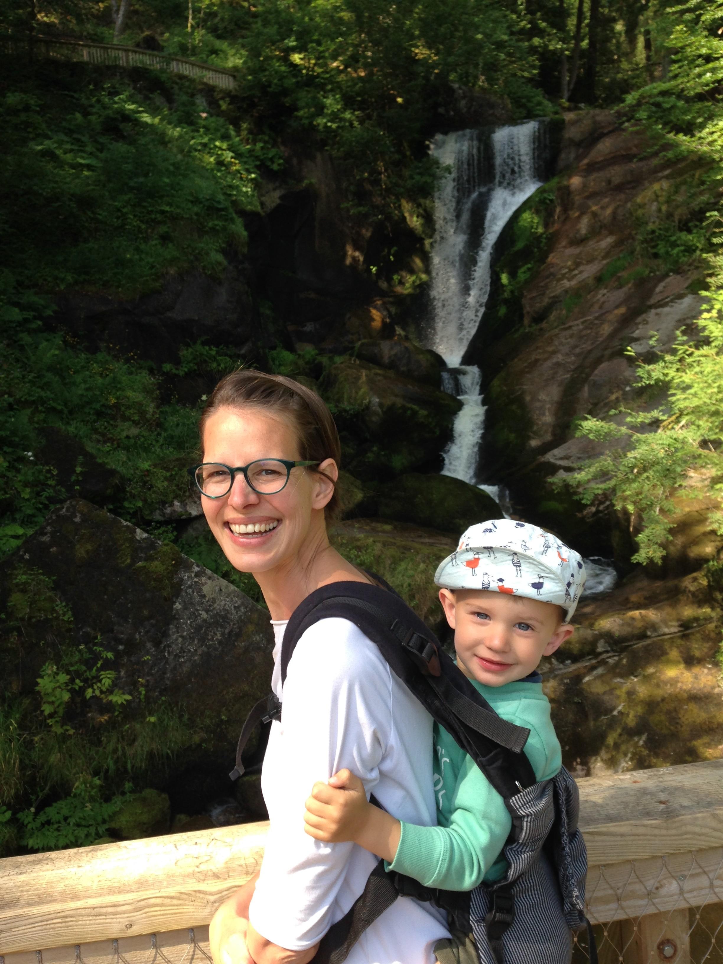 16_Tribergske vodopady (1)