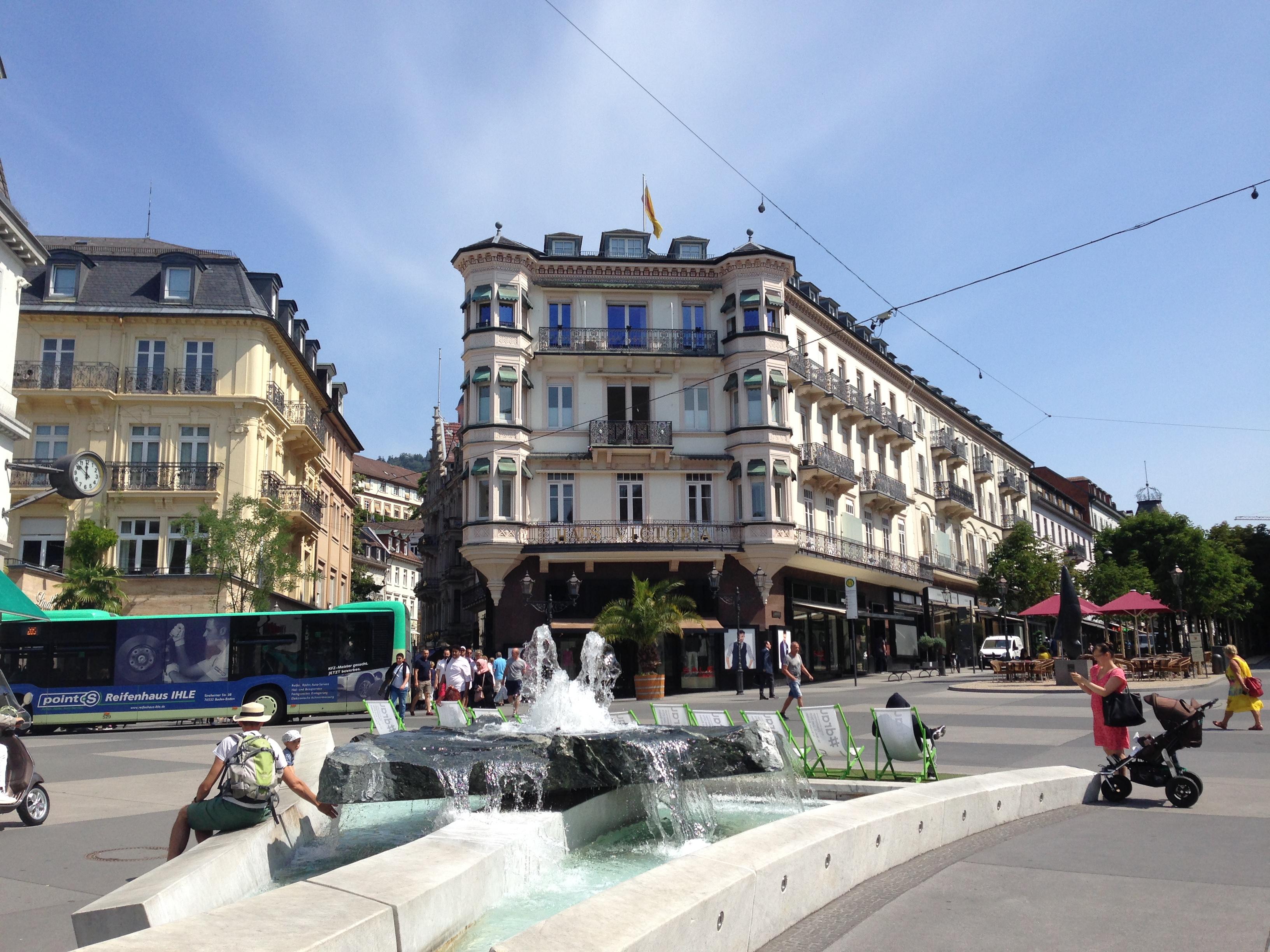 17_Baden Baden (3)